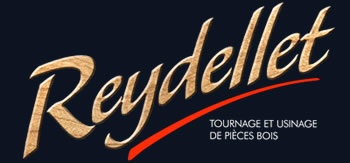Tournerie reydellet